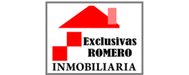 Logotipo de EXCLUSIVAS ROMERO